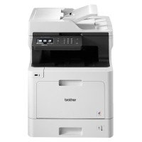 Brother MFC-L8900 CDW