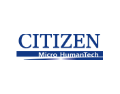 CITIZEN MATRICIAL