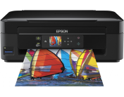 Epson Expression Home XP