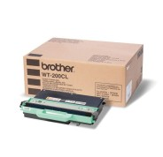 Bote Residual Original BROTHER WT-200CL