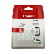 ORIGINAL CANON CL546XL TRICOLOR CARTUCHO DE TINTA 8288B001