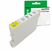 Compatible EPSON T0540 OPTIMIZADOR DE BRILLO CARTUCHO DE TINTA C13T05404010 para Stylus Photo R1800 / R800