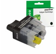 Compatible Tinta BROTHER LC900 Negro