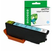 Compatible Tinta EPSON T2435 / 24XL Cyan LIGHT C13T24354010