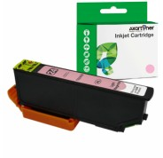 Compatible Tinta EPSON T2436 / 24XL Magenta LIGHT C13T24364010