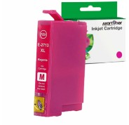 Compatible Tinta EPSON T2713 / T2703 (27XL) Magenta C13T27134010 / C13T27034010