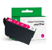 Compatible Tinta EPSON T2993 / T2983 (29XL) Magenta C13T29934010 / C13T29834010