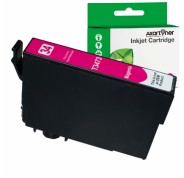 Compatible Tinta EPSON T3473 / T3463 34XL Magenta C13T34734010 / C13T34634010
