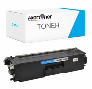 Compatible Toner BROTHER TN325 / TN320 Cyan TN-325C