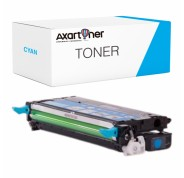 Compatible Toner EPSON ACULASER C3800 Cyan C13S051126
