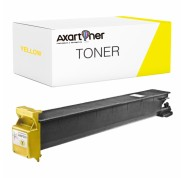 Compatible Toner NEC VIVID OFFICE 2020 Amarillo
