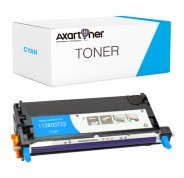 Compatible Toner XEROX PHASER 6180 Cyan 113R00723