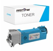 Compatible Toner XEROX PHASER 6500 / XEROX WORKCENTRE 6505 Cyan 106R01594