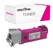 Compatible Toner XEROX PHASER 6500 / XEROX WORKCENTRE 6505 Magenta 106R01595