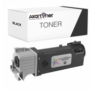 Compatible Toner XEROX PHASER 6500 / XEROX WORKCENTRE 6505 Negro 106R01597