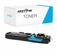 Compatible Toner XEROX PHASER 6600 / WORKCENTRE 6605 Cyan 106R02229
