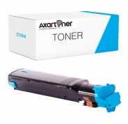 Compatible Toner XEROX WORKCENTRE 7132 / 7232 / 7242 Cyan 006R01265