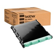 ORIGINAL BROTHER BU300CL CINTURON DE ARRASTRE BU-300CL