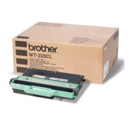 BROTHER WT-220CL BOTE RESIDUAL ORIGINAL