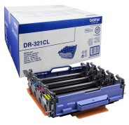 ORIGINAL BROTHER DR321CL TAMBOR DE IMAGEN DR-321CL (DRUM)