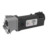 Compatible Toner DELL 1320 / 2130 / 2135 Negro 593-10258