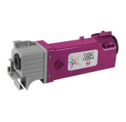 Compatible Toner DELL 1320 / 2130 / 2135 Magenta 593-10261