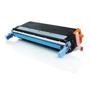 Compatible Toner 6824A004 CANON EP85 Cyan