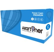 PREMIUM Compatible Toner BROTHER TN241 / TN245 Cyan TN-241C / TN-245C
