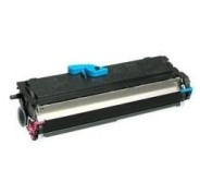 Compatible Toner DELL 1125 Negro 310-9319